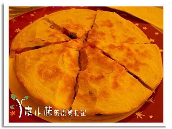 青辣椒墨西哥烙餅 小王子的花園 台中素食蔬食食記.jpg