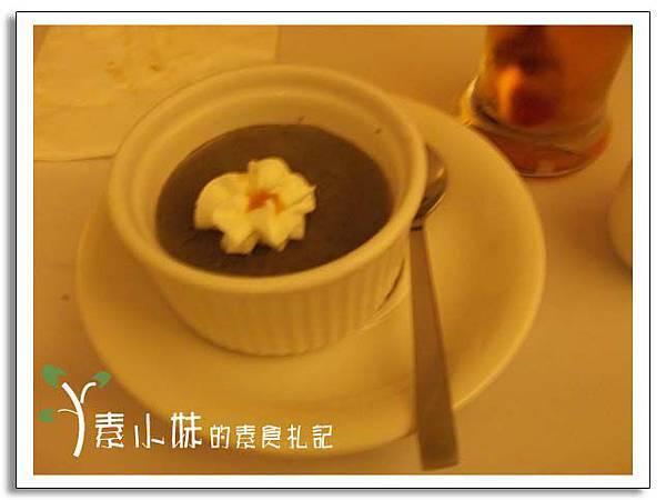 甜點 小王子的花園 台中素食蔬食食記 .jpg