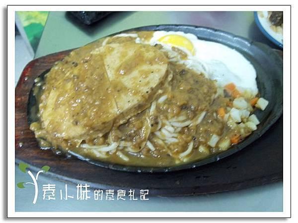 素鐵板牛排 心緣素食台中素食蔬食食記.jpg