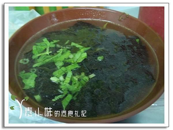 湯 心緣素食 台中素食蔬食食記.jpg