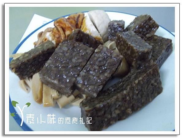 魯味 心緣素食 台中素食蔬食食記.jpg