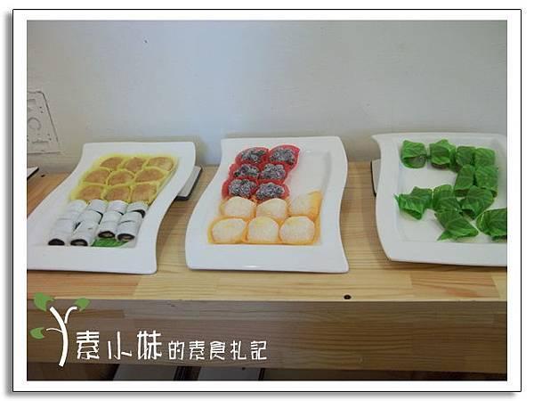 甜點 陶米健康素 庭園蔬食迴轉鍋物 彰化素食蔬食食記.jpg
