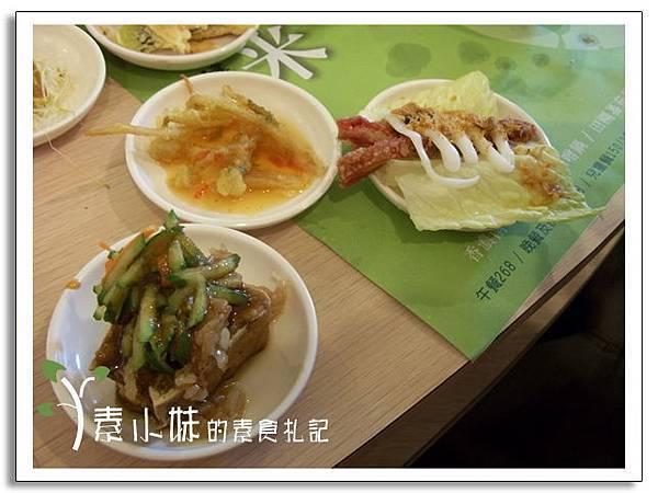 熟物14 陶米健康素 庭園蔬食迴轉鍋物 彰化素食蔬食食記.jpg