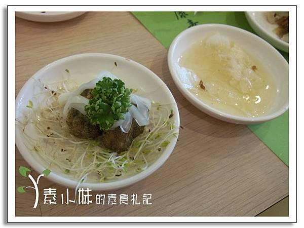 熟物16 陶米健康素 庭園蔬食迴轉鍋物 彰化素食蔬食食記.jpg