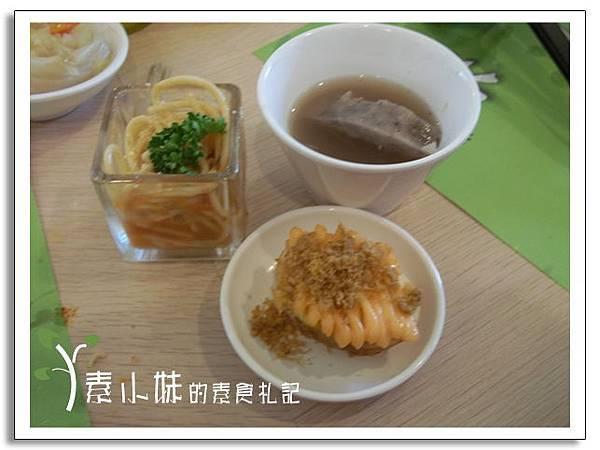 熟食4 陶米健康素 庭園蔬食迴轉鍋物 彰化素食蔬食食記.jpg