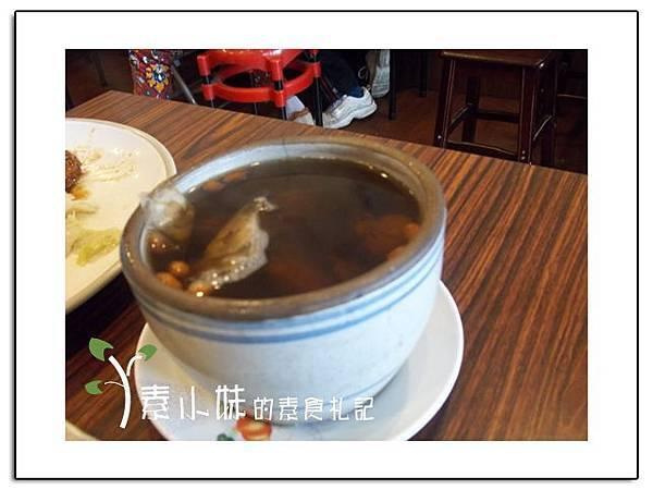 何首烏湯 龍華御香園 台中素食蔬食食記.jpg