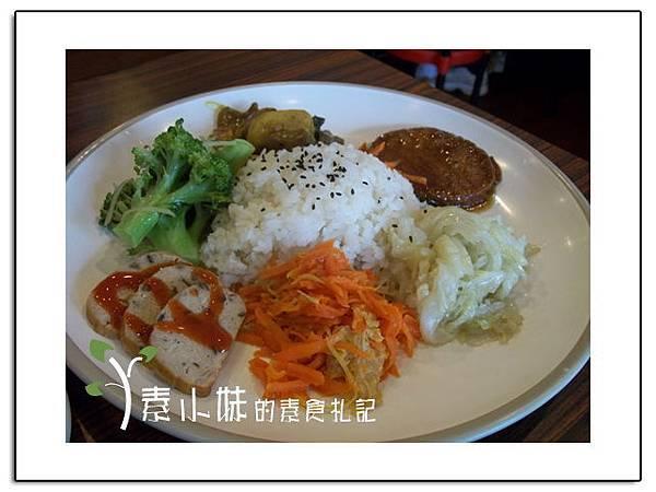 素排飯 龍華御香園 台中素食蔬食食記.jpg