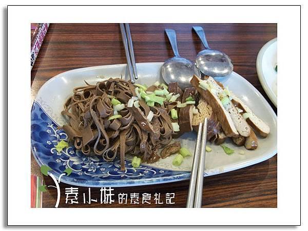 魯味 龍華御香園 台中素食蔬食食記.jpg