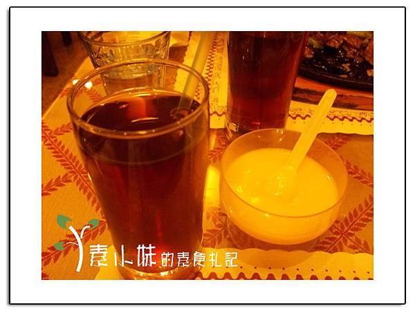 飲料與甜點 素湘園 彰化員林素食蔬食食記.jpg