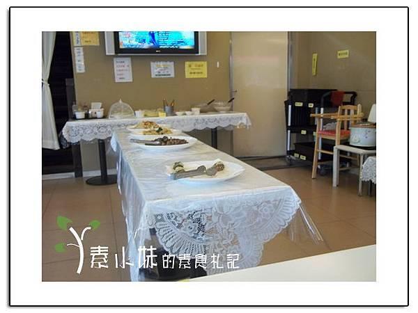 自助菜2 彰化陳稜愛家 彰化市蔬食素食食記.jpg