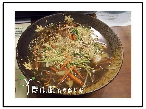 重慶酸辣冬粉 蔬福自在 解禪蔬食館 台中大里素食蔬食食記拷貝.jpg