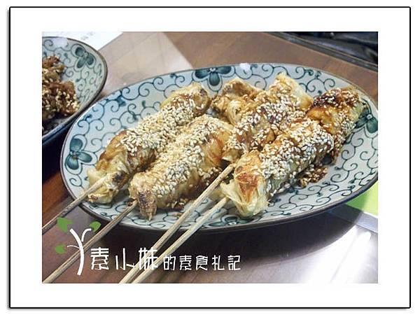 韓式蠟味烤豆皮串 蔬福自在 解禪蔬食館 台中大里素食蔬食食記拷貝.jpg