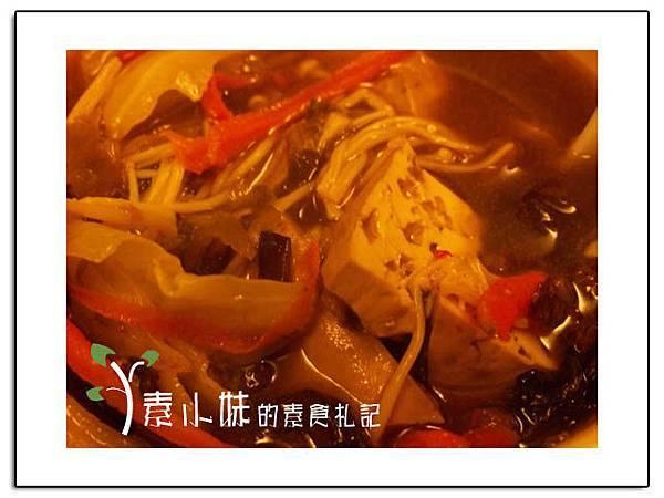 麻辣臭豆腐2 溫陽美蔬 台中逢甲素食蔬食食記拷貝.jpg