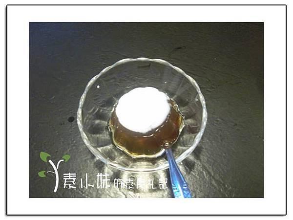 甜點 明園日本料理 台中素食蔬食食記拷貝.jpg