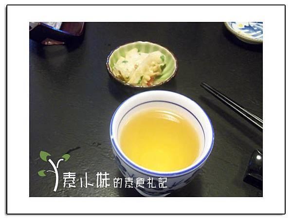 茶與小菜 明園日本料理 台中素食蔬食食記拷貝.jpg
