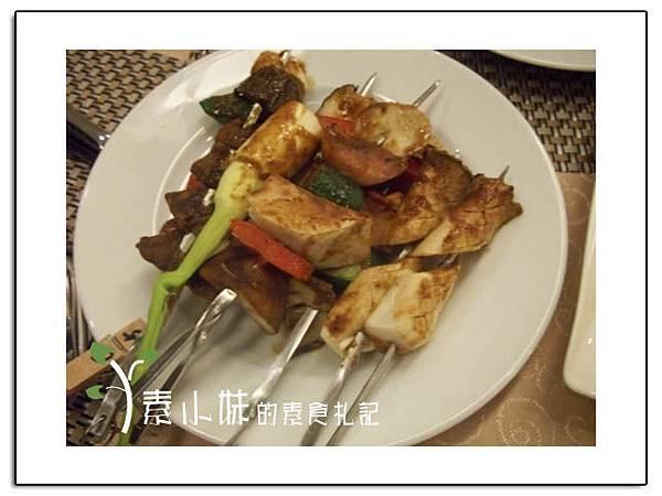 串燒素烤肉 祇樹給麗緻素食百匯餐廳 台中素食蔬食食記拷貝.jpg
