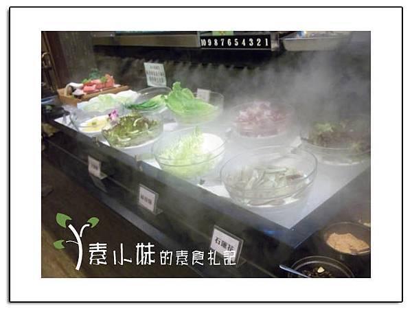 沙拉區 5 祇樹給麗緻素食百匯餐廳 台中素食蔬食食記拷貝.jpg