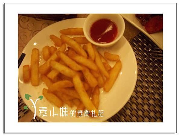 素薯條 祇樹給麗緻素食百匯餐廳 台中素食蔬食食記拷貝.jpg