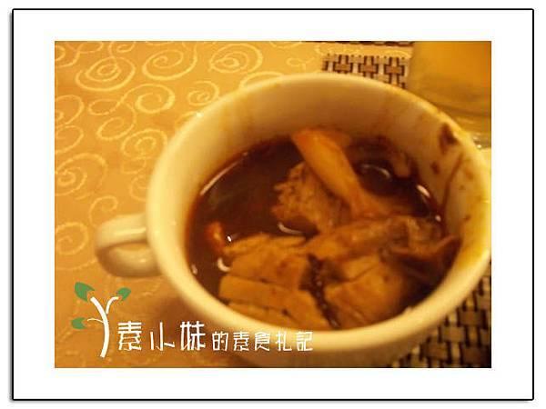 麻辣臭豆腐 祇樹給麗緻素食百匯餐廳 台中素食蔬食食記拷貝.jpg