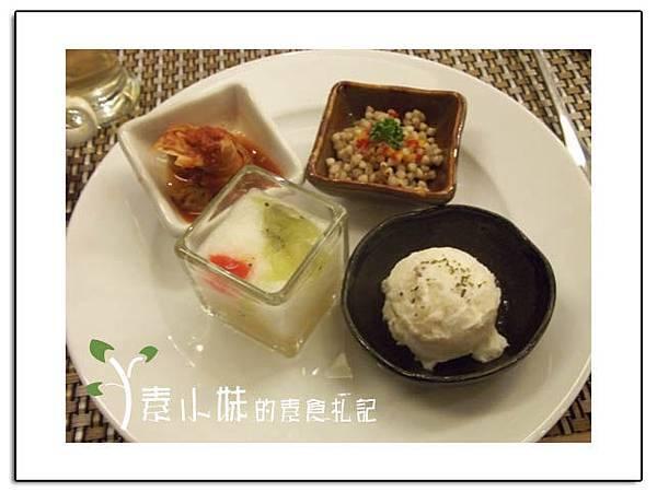 菜1 祇樹給麗緻素食百匯餐廳 台中素食蔬食食記拷貝.jpg