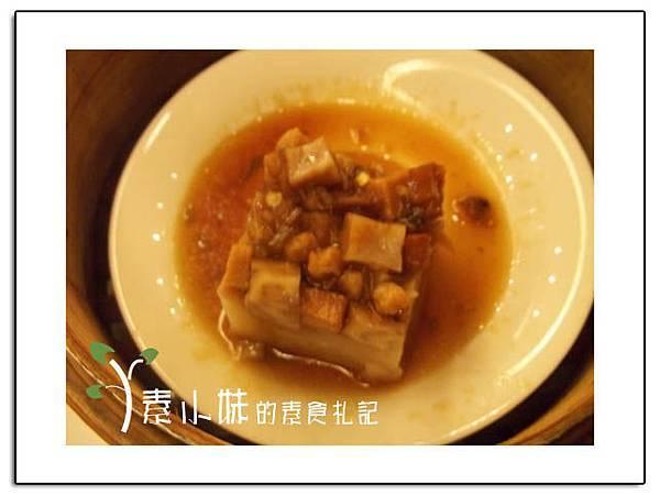 菜3 祇樹給麗緻素食百匯餐廳 台中素食蔬食食記拷貝.jpg