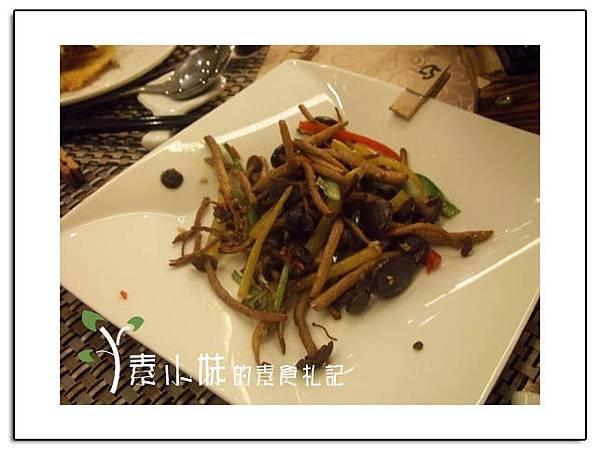 菜6 祇樹給麗緻素食百匯餐廳 台中素食蔬食食記拷貝.jpg