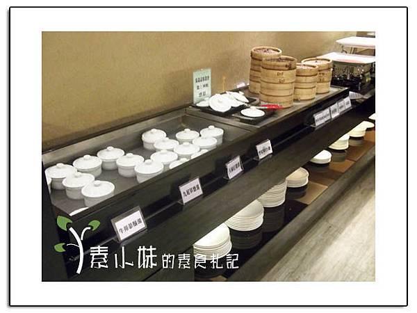菜色3 祇樹給麗緻素食百匯餐廳 台中素食蔬食食記拷貝.jpg