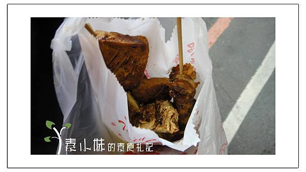 豐原素食烤肉燒烤 台中豐原素食蔬食食記  .jpg