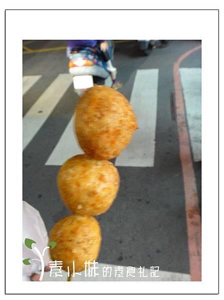 豐原素食烤肉燒烤 台中豐原素食蔬食食記  2.jpg