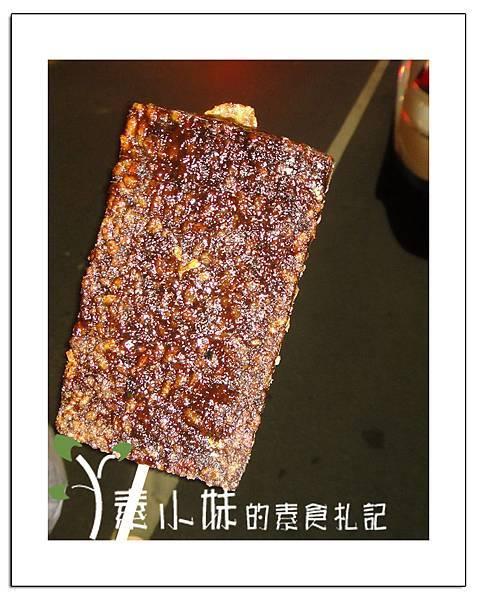 豐原素食烤肉燒烤 台中豐原素食蔬食食記  3.jpg