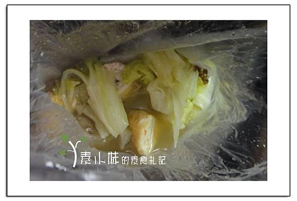 素胃王 上原味 台中豐原素食蔬食食記 3.jpg