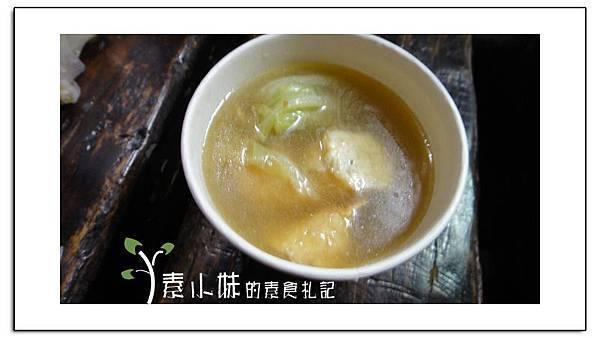 素胃王 上原味 台中豐原素食蔬食食記 4.jpg