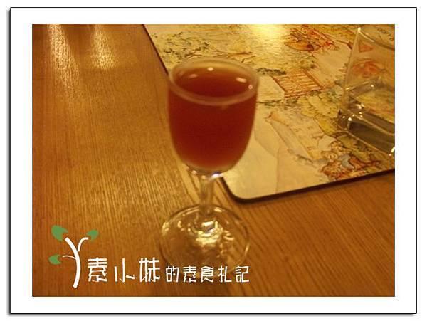 醋 聖誕大餐 蘇菲的花園Sophie's Garden 台北素食蔬食食記.jpg
