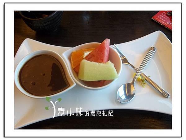 水果 甜點 陽明春天 台北素食蔬食食記.jpg