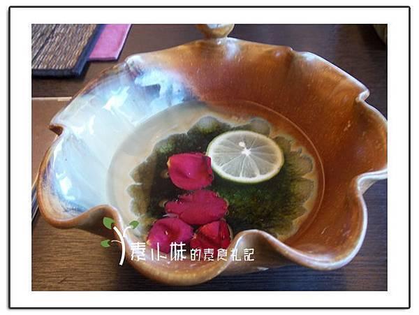 洗手水 陽明春天 台北素食蔬食食記.jpg