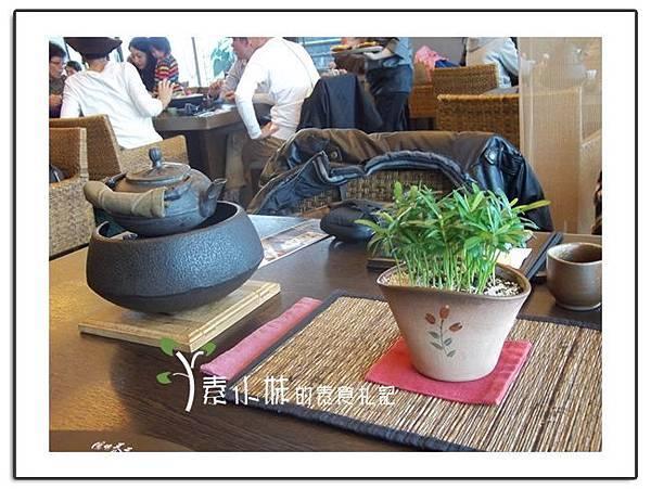 茶 陽明春天 台北素食蔬食食記.jpg