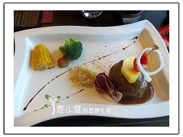 御品煎猴菇佐野蔬 陽明春天 台北素食蔬食食記.jpg