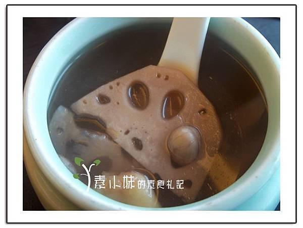 湯品 陽明春天 台北素食蔬食食記.jpg