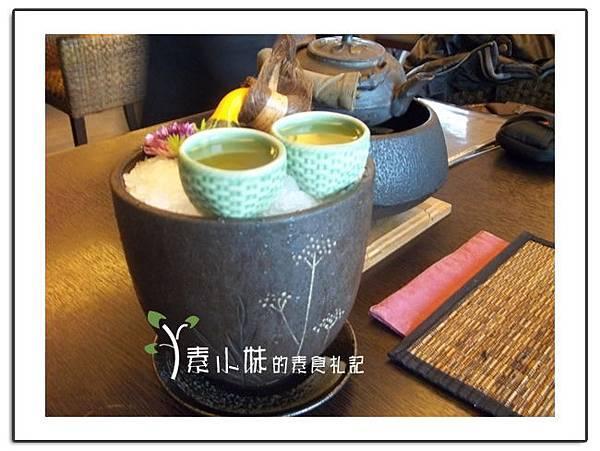 醋 陽明春天 台北素食蔬食食記.jpg