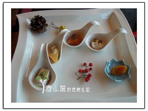 懷石小品 陽明春天 台北素食蔬食食記 (2).jpg