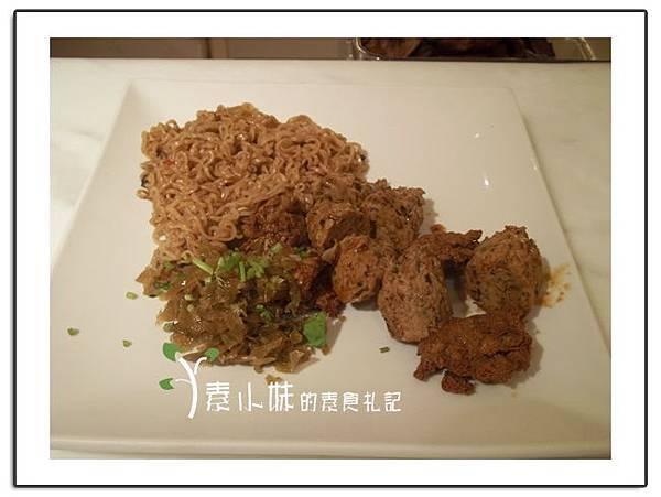 魯味 2魯大蔬蔬食魯味 台北素食蔬食食記.jpg