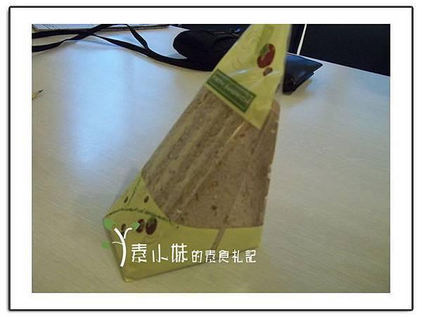 素鮪魚三明治 跨界蔬房   台北素食蔬食食記.jpg