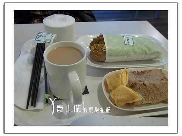 奶茶  炒麵潛艇堡  咖啡 跨界蔬房   台北素食蔬食食記.jpg