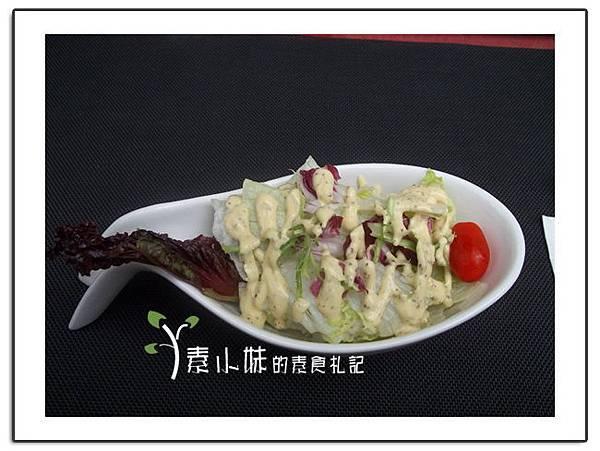 沙拉2 BOM BOM歐式蔬食   台北素食蔬食食記.jpg