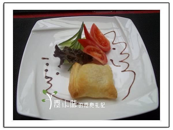 前菜 BOM BOM歐式蔬食   台北素食蔬食食記.jpg
