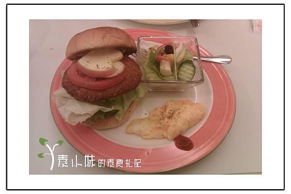 素食漢堡 O'life活力客 台中素食蔬食食記.jpg