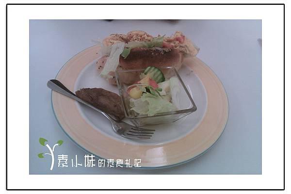 潛艇堡 O'life活力客 台中素食蔬食食記.jpg