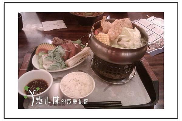 素食火鍋 藝園堂人文茶館 台中素食蔬食食記 .jpg