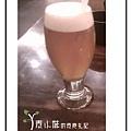飲料 藝園堂人文茶館 台中素食蔬食食記.jpg