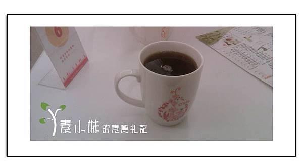 飲料 O'life活力客 台中素食蔬食食記拷貝.jpg